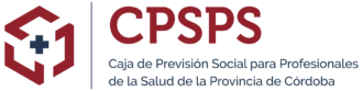 CPSPS Caja de Previsión Social para Profesionales de la Salud de la Provincia de Córdoba